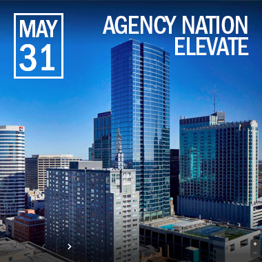 Agency Nation Elevate