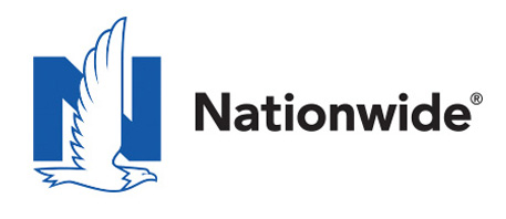 Logo-Nationwide-Legacy-Footer