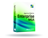 ENTERPRISE-MGA
