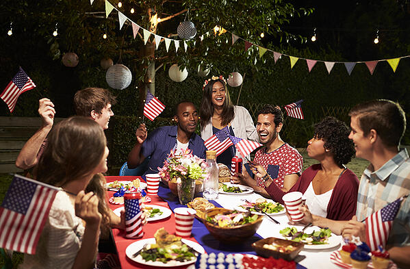 OWSfriends-celebrating-4th-of-july-holiday-with-P9XC9QY