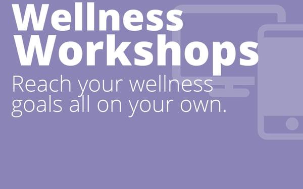 Wellness-7-10-18