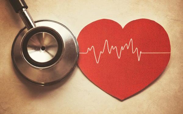blog-heart-health-month-1080x675-1