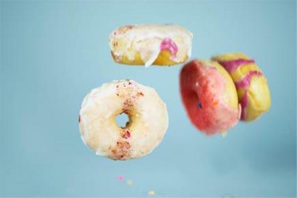 cravings-copy