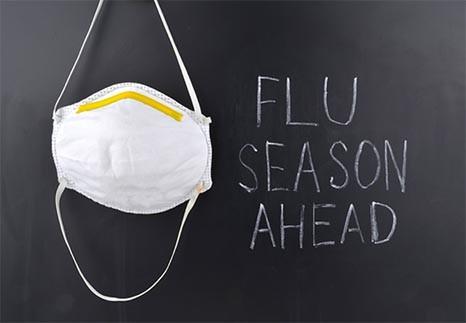 flu-copy