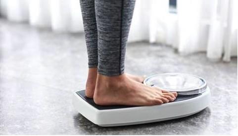 weightandcancer