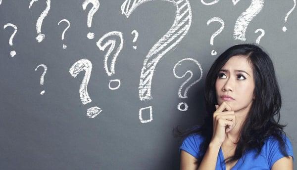 woman-thinking-chalkboard-question-marks-1080x620-1080x620