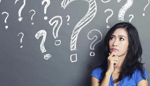 woman-thinking-chalkboard-question-marks-1080x620-1080x620