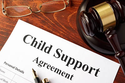 CHILD-SUPPORT-SSDI.jpg