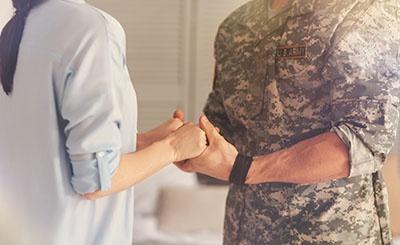 PTSD-result-of-military-service.jpg