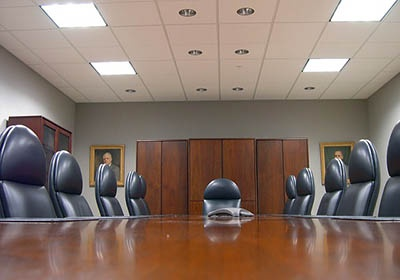 meeting-room-10270_640.jpg
