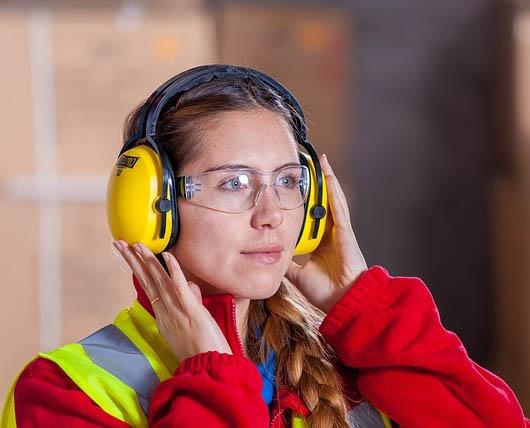 occupational-hearing-loss.jpg