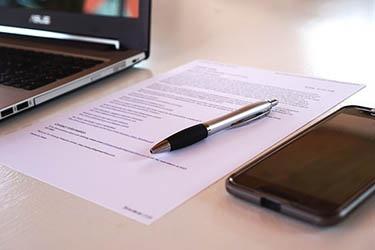 office-1575939_640.jpg