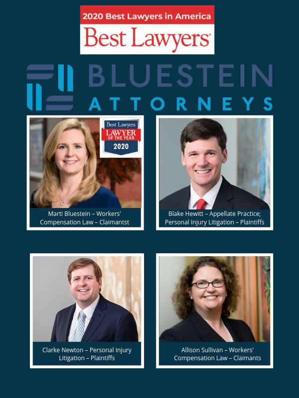 Bluestein Best Lawyers Social Graphic-1
