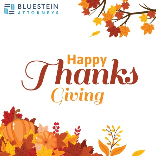 Happy-Thanksgiving.jpg