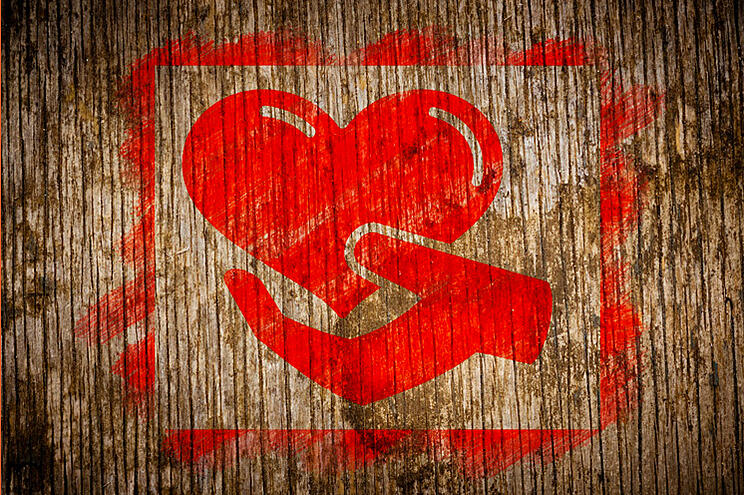 Charity-Red-Icon-of-Heart
