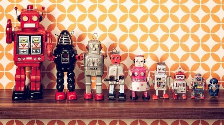 blogg-bots-oktan-oslo-1