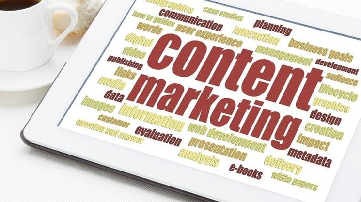 content-markering-ipad-oktan-oslo