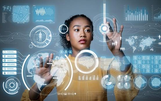 7 skills du bør ha for å mestre digital kommunikasjon i 2020