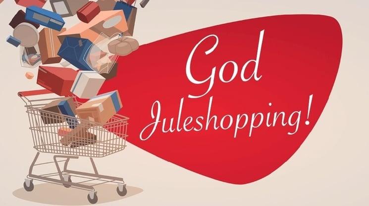 juleshopping-infographics