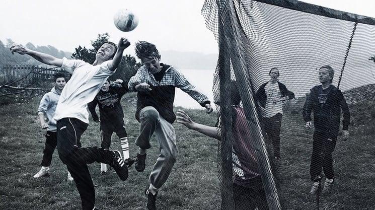 lagspill-fotball-oktan-oslo-1