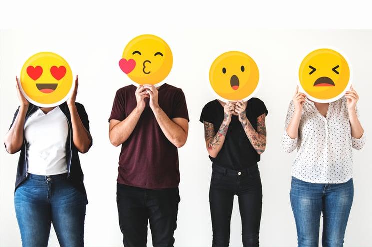 menesksker-emoji