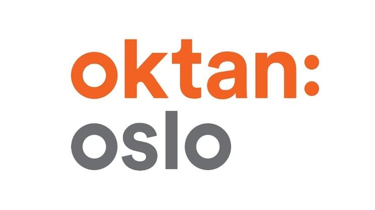 ny-oktan-oslo-profil-logo