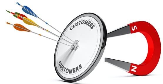 7 grunner til hvordan inbound marketing fornyer bedriftens nysalg