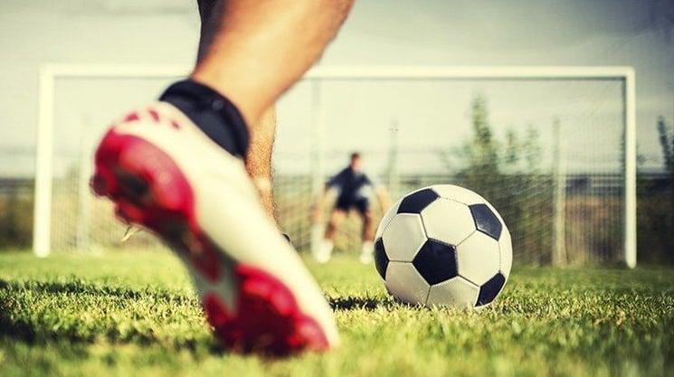 seo-fotballspiller-oktan-oslo