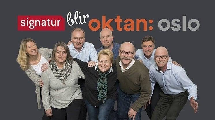 signatur-oktan-oslo