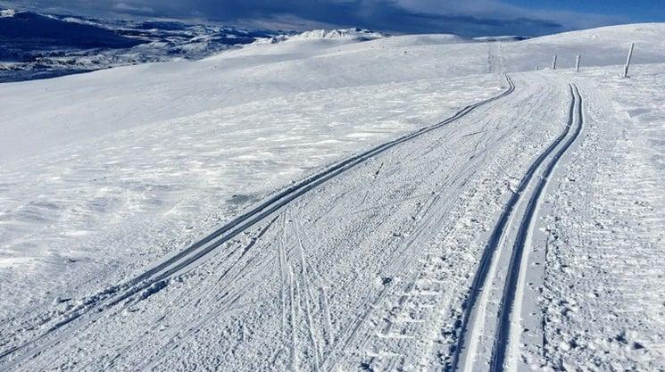 skispor-fjellet-oktan-oslo