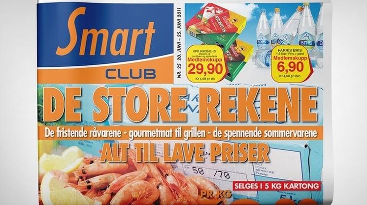 smartclub-avis-oktan-oslo