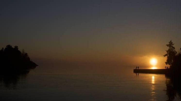 solnedgang-oktan-oslo