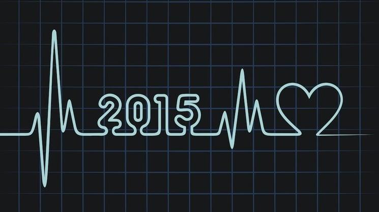 trender-2015