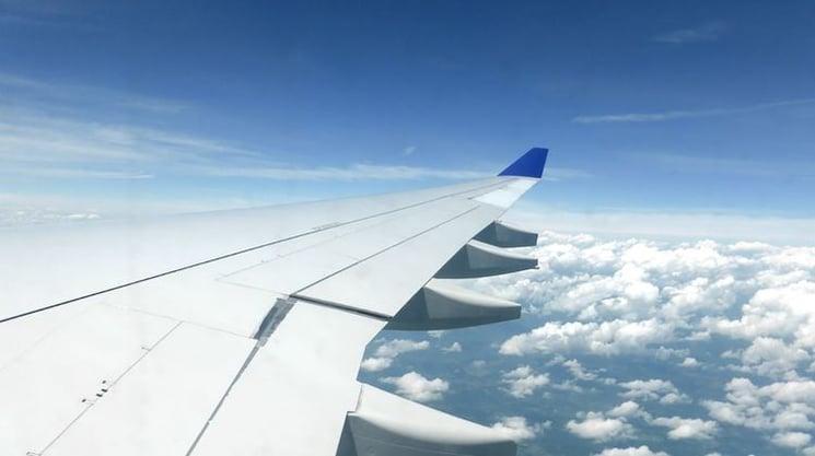 utsikt-fra-fly-over-oslo
