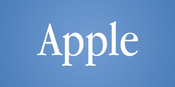 fonte_apple.jpg
