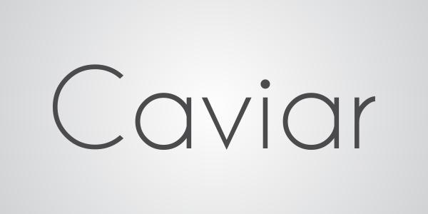 fonte_caviar.jpg