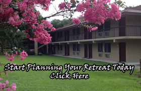 Plan a Retreat
