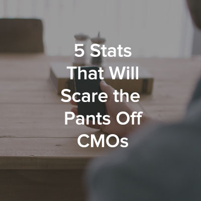 5_Stats_That_Will_Scare_the_Pants_off_CMOs