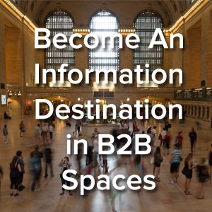 inbound-marketing-strategy-b2b-spaces