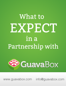 What to Expect with GuavaBox [eBook]