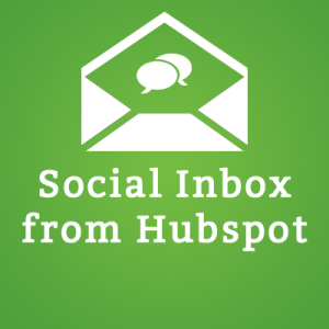 Social Inbox Hubspot Social Media ROI