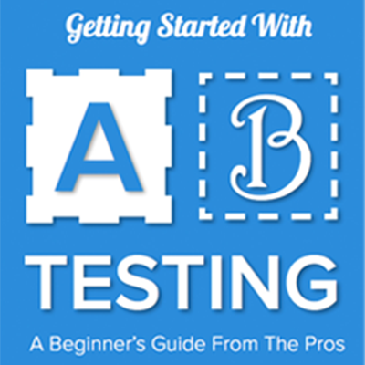 Start A/B Testing Today for Better Marketing