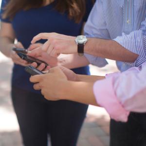 Leverage Offline Marketing Activities for Online Success