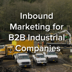 inbound-marketing-for-b2b-industrial-companies