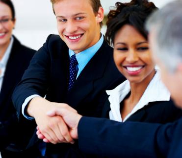 communicate-lead-gen-efforts