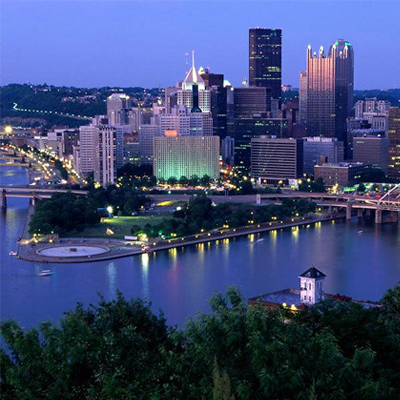 3 Reasons Why a Pittsburgh SEO Agency Won't Grow your Business