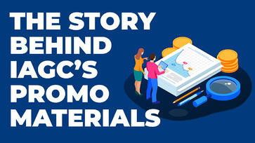 IAGC-STORY-BEHIND-MARKETING-MATERIALS