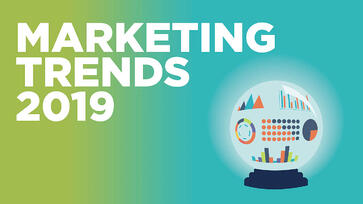 b2b-marketing-trends-2019-axiom-marketing