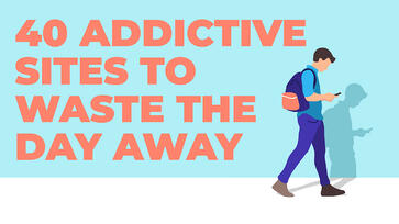 40-ADDICTIVE-WEBSITES-TO-WASTE-THE-DAY-AWAY-AXIOM-MARKETING
