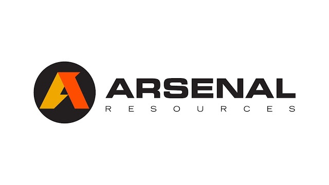 Axiom Brands Arsenal Resources